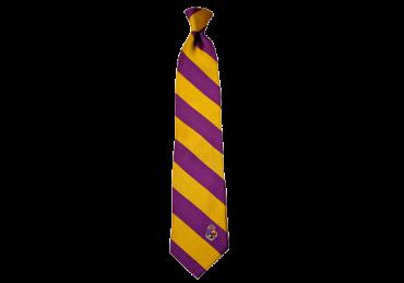 clip art transparent library Fraternity neckties by coastal. Transparent tie men's