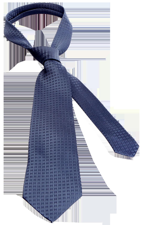 image library stock Necktie suit bow men. Transparent tie men's