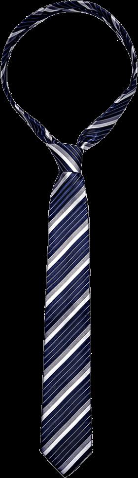 clipart transparent Transparent tie men's. Png pictures free icons