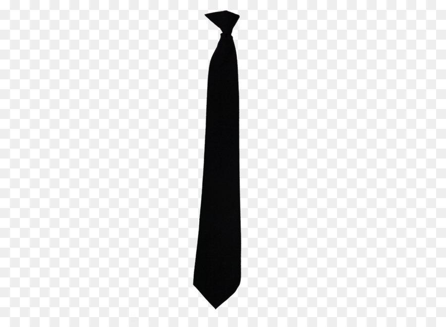 clip freeuse stock Transparent tie men's. Necktie suit bow men