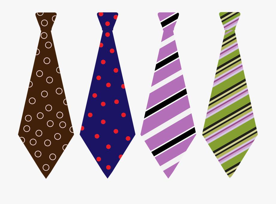 clip library Transparent tie men's. Photoshop clipart mens neck