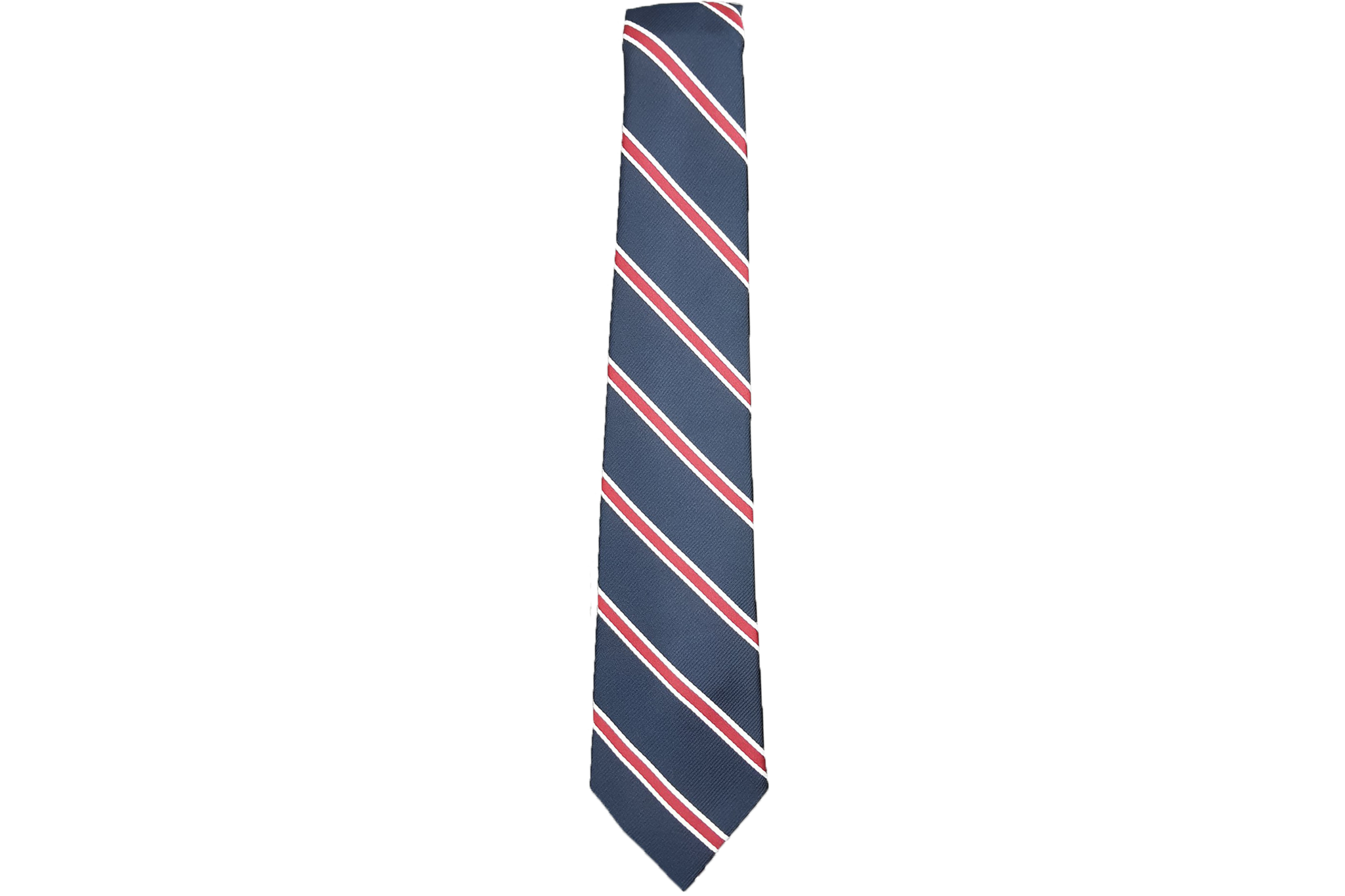 svg royalty free library Striped Tie