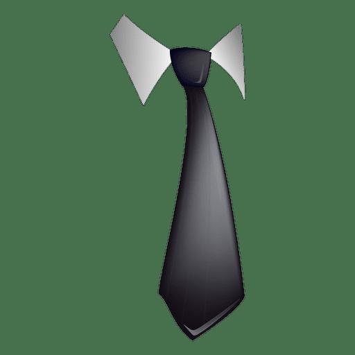 clip art royalty free download Tie icon