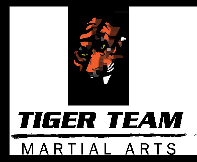 svg royalty free Transparent tiger team. New website for martial
