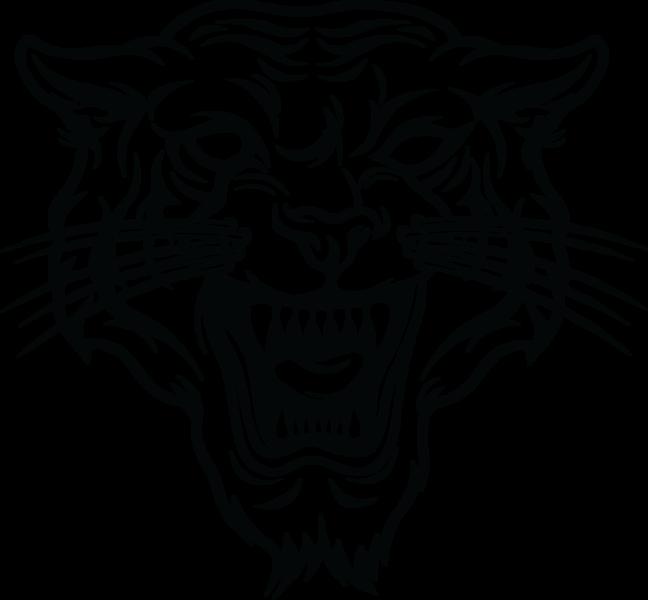 clip art freeuse download Tattoo psd official psds. Transparent tiger vector