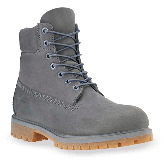 clip art royalty free stock transparent timbs 6 inch #117508893