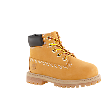svg transparent download Collection of free Timbs transparent
