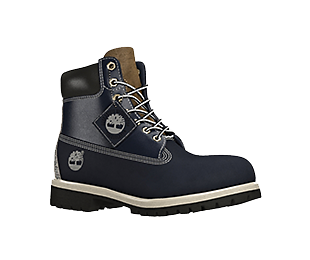 picture transparent library transparent timbs fake #117508212