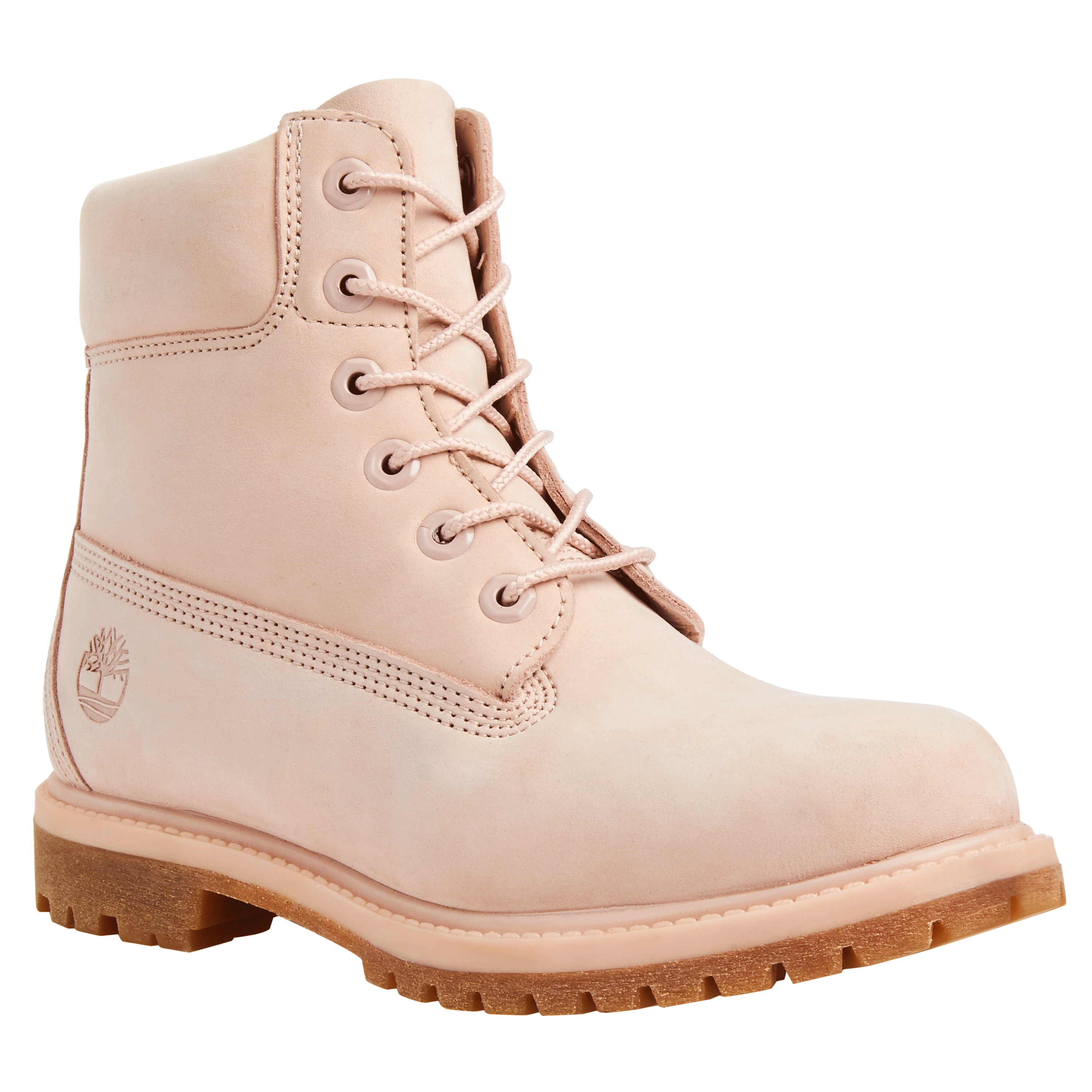 banner freeuse transparent timbs front #117508851