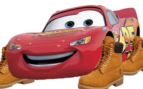png TIMBS on Twitter