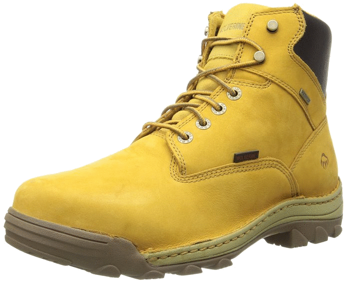 banner library transparent timbs yellow #117508000