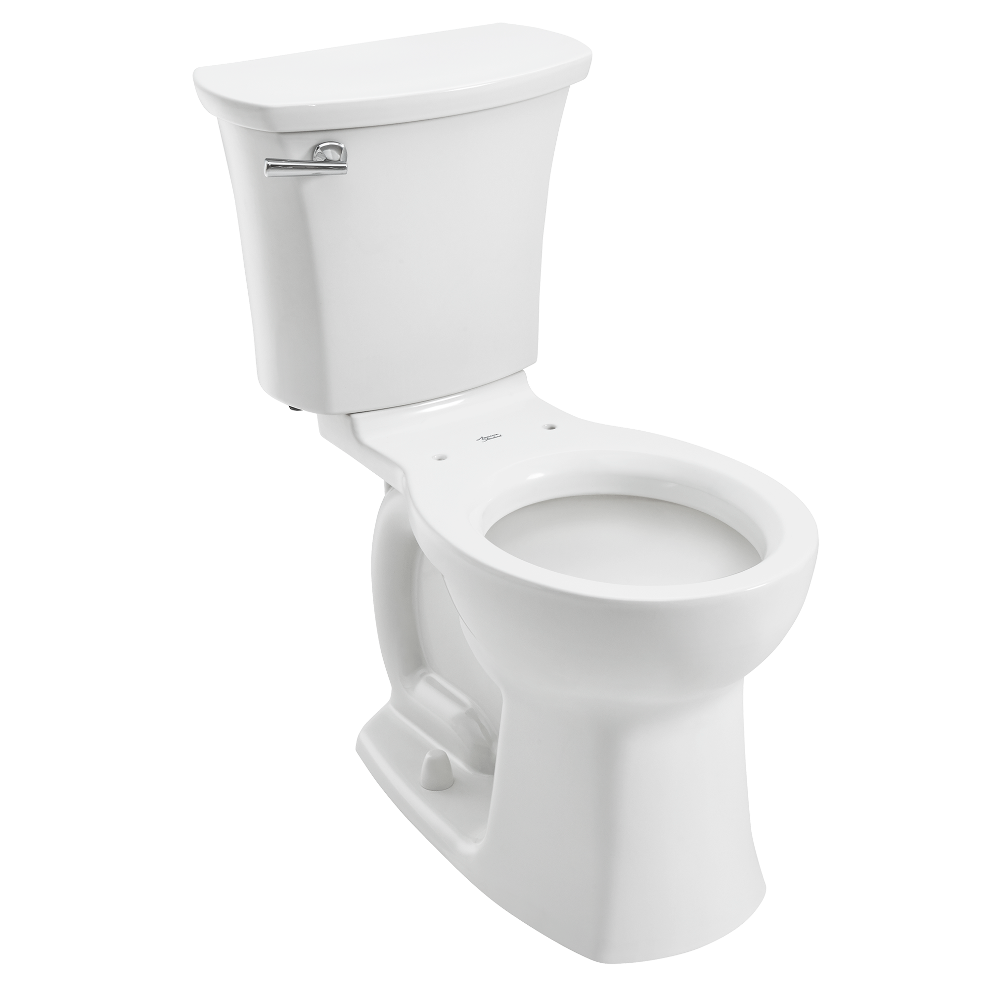 clip freeuse library Edgemere Right Height Toilet
