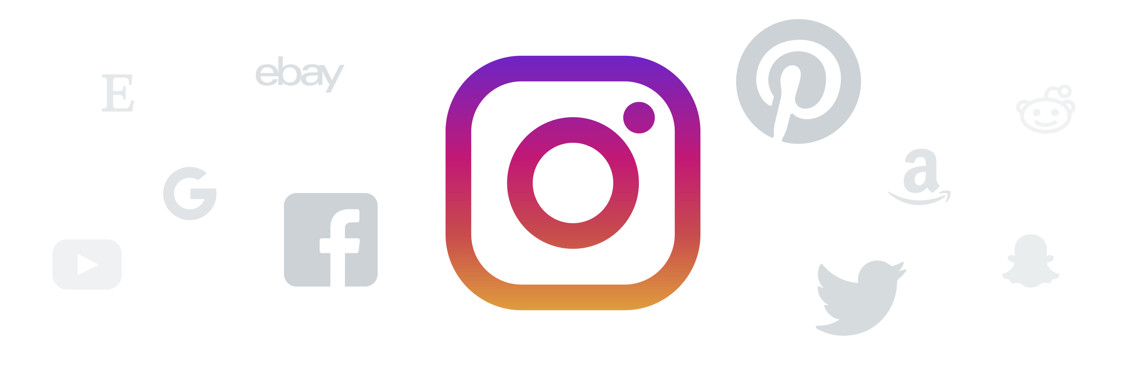 graphic free download Learn How to Sell and Advertise on Instagram