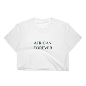 graphic transparent library African