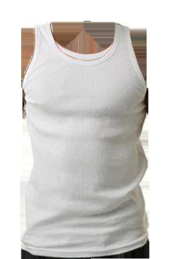 banner transparent stock Tirupur Garment Tank Top