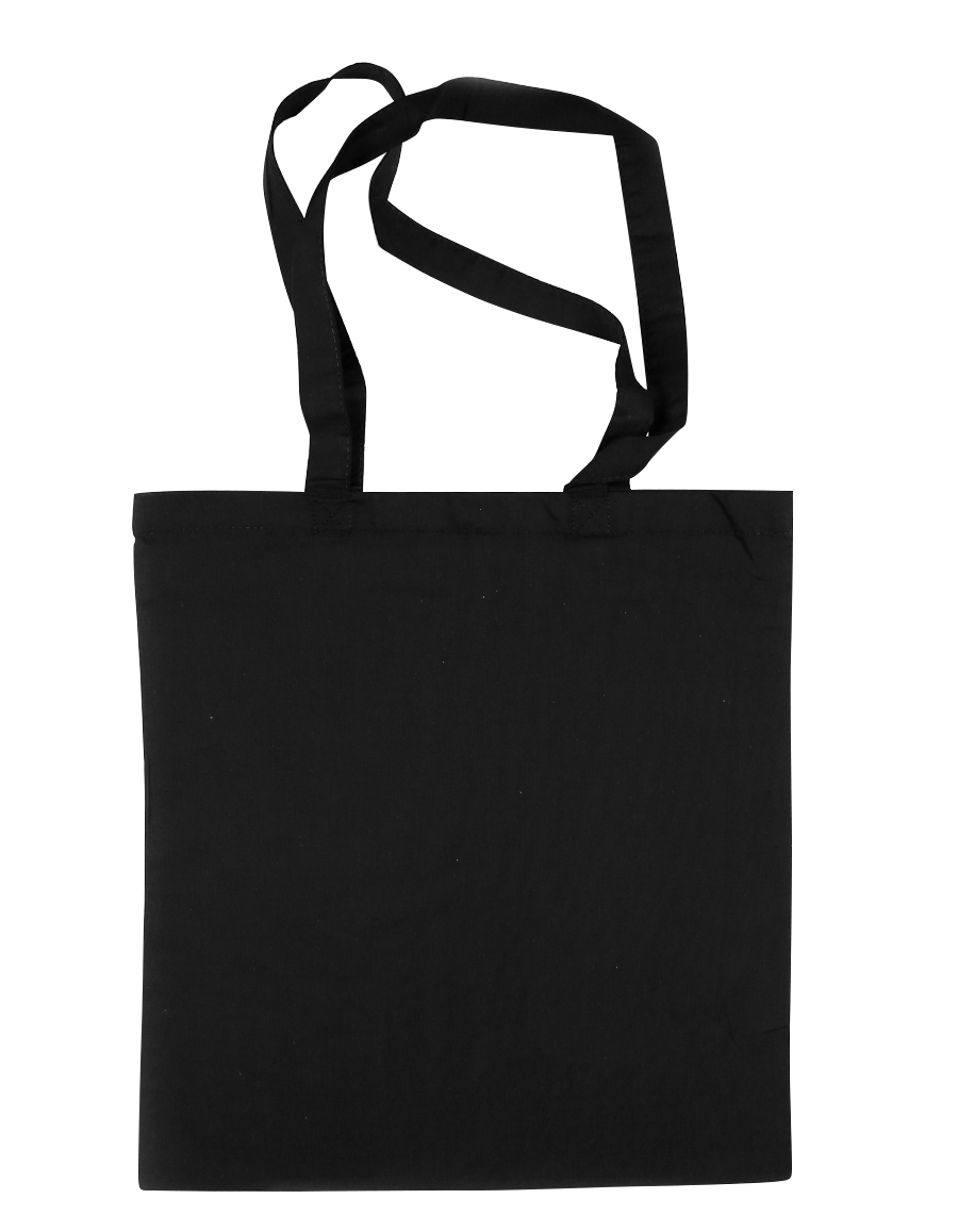 banner transparent library Transparent bags tote. Custom bag the club.