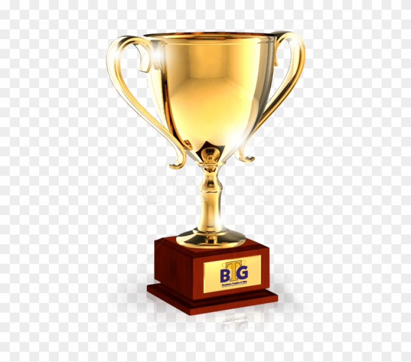 clip art black and white stock Free png download images. Transparent trophy