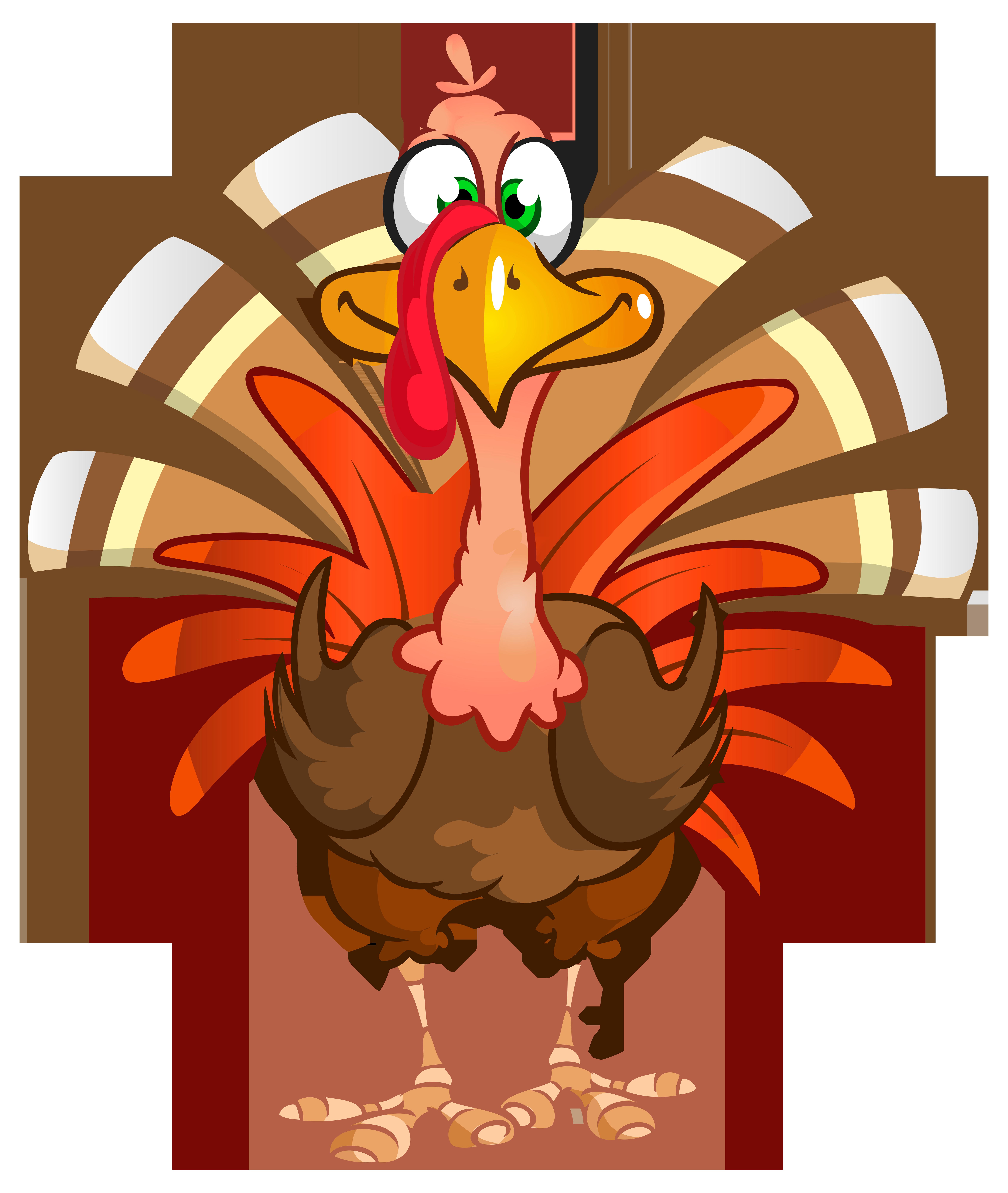 jpg free download Thanksgiving dinner clip art. Transparent turkey