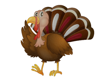 svg free library Hogans Farm Your Turkey Specialists