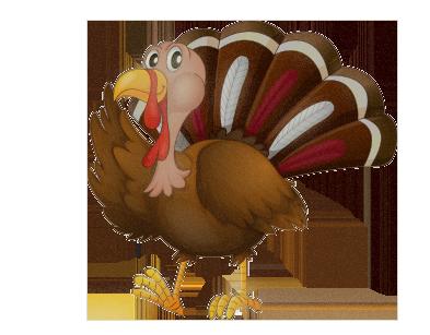 svg free library Hogans Farm Your Turkey Specialists