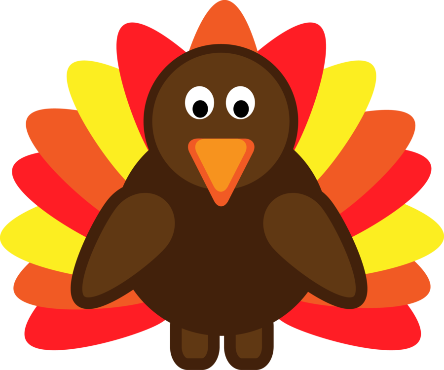 graphic royalty free library cartoon turkey by icehippie on DeviantArt