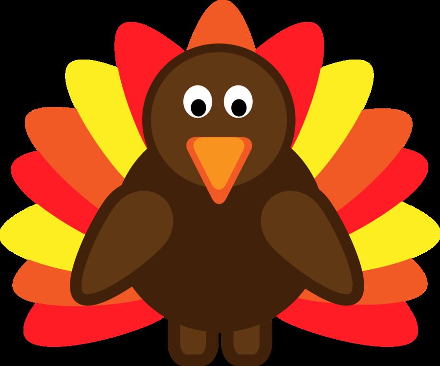 graphic royalty free library cartoon turkey by icehippie on DeviantArt