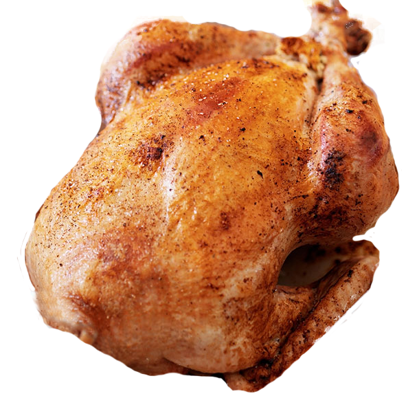 picture black and white stock transparent turkey cooked #106871418