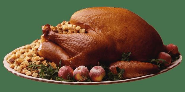 clip art royalty free download transparent turkey food #106873009