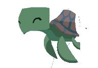 jpg royalty free stock transparent turtle animal jam #106896305
