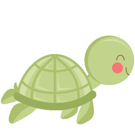 jpg transparent stock Sea Turtle Cartoon PNG Transparent Sea Turtle Cartoon