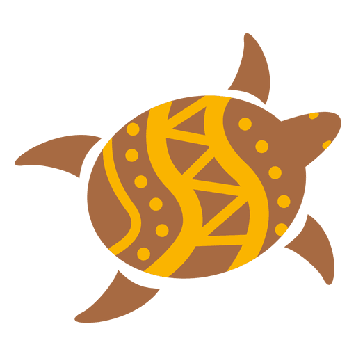 svg freeuse library Turtle decorative icon