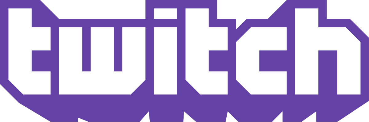 png free download transparent twitch background #106896492