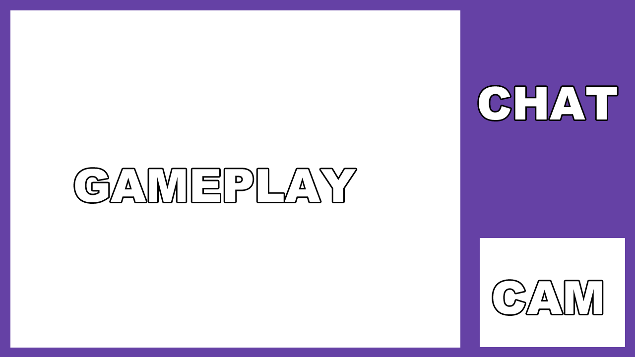 png freeuse download Design HalcyonLord Twitch Overlay and Win