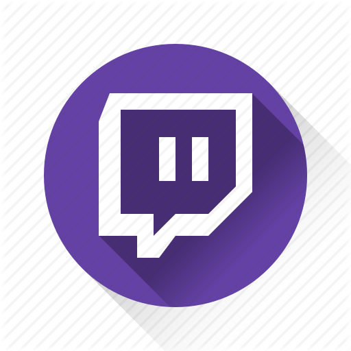 clip art black and white download Are there third party services to buy Twitch followers and viewers