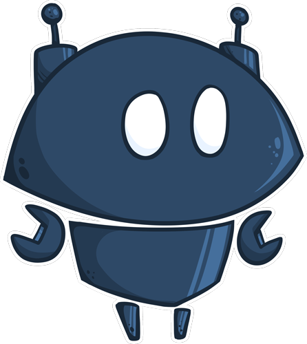 clip art royalty free library Nightbot