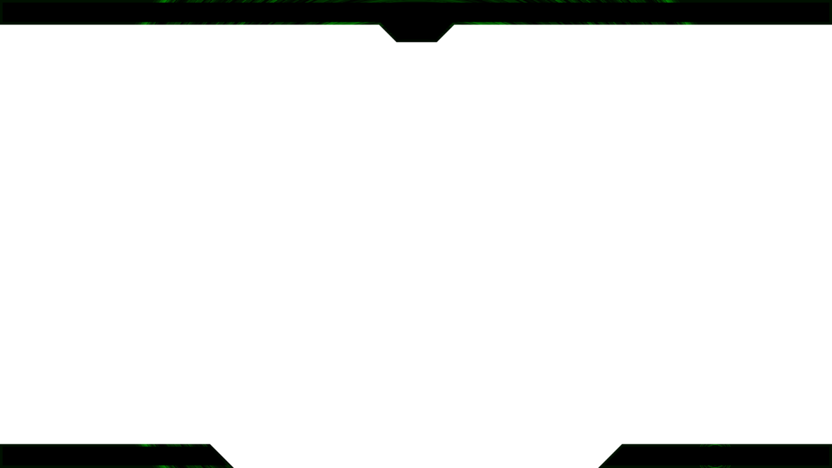 jpg transparent stock Twitch Overlay template