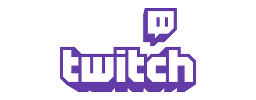 picture black and white stock twitch transparent