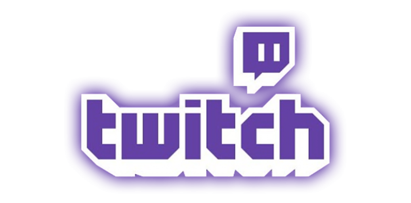 png transparent How to Unblock Twitch at School