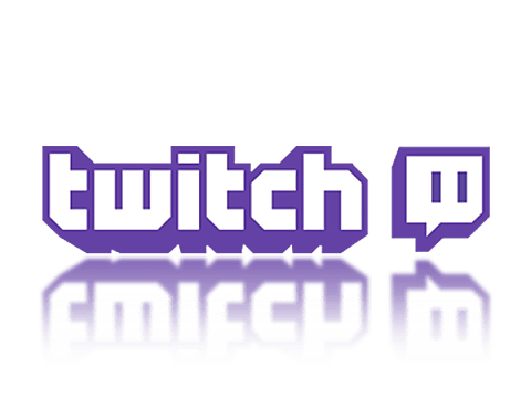 clipart transparent stock German Twitch Streamers In Trouble With New Broadcasting Regulations