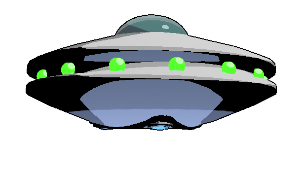 jpg freeuse download UFO Animation Test by IconoKlasm on DeviantArt