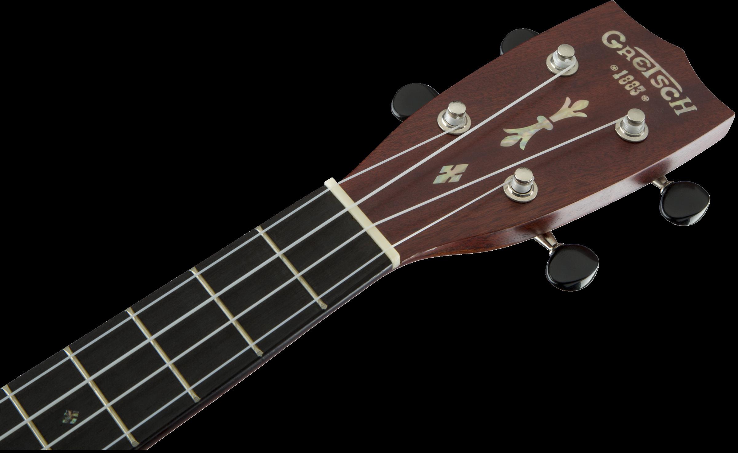 jpg free transparent ukulele acrylic #106916276