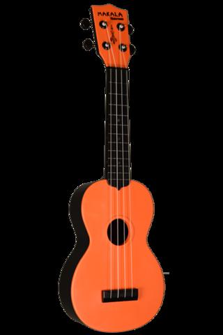picture library transparent ukulele translucent #106912862