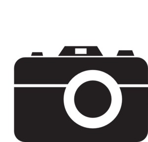 banner freeuse download Icon clip art at. Transparent vector camera