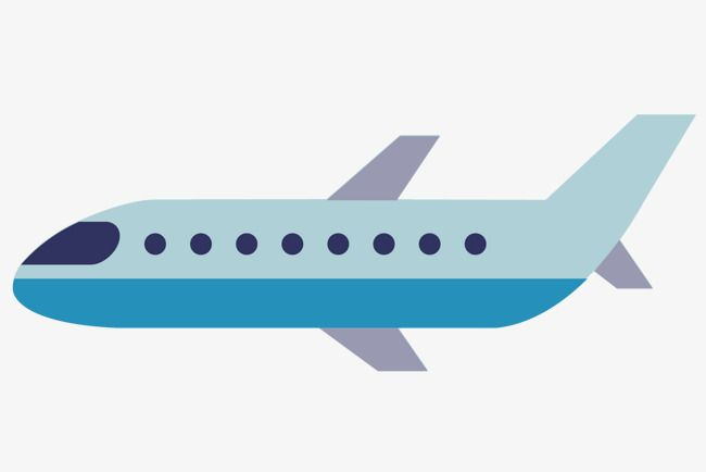 svg library library Cartoon aircraft toy png. Vector contains plane