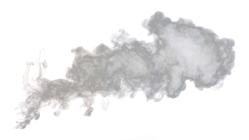 picture free stock transparent vector smoke #117561218