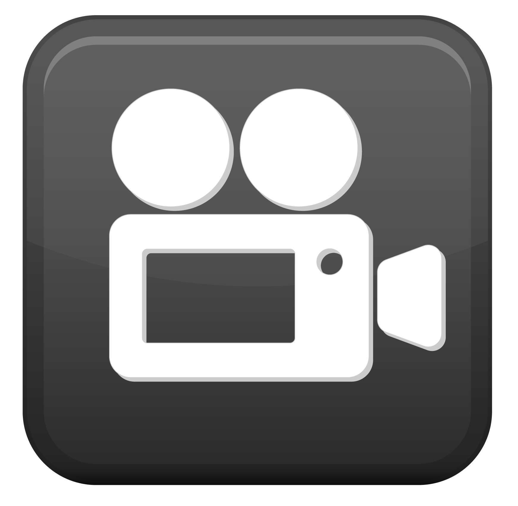 clip art black and white stock  ways to boost. Transparent videos