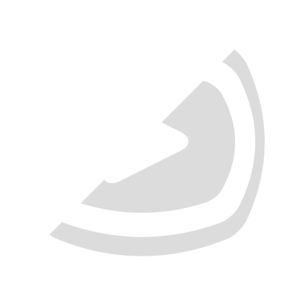image royalty free Transparent videos. Video contest on facebook