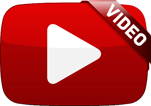 clip freeuse The Video Play Button Is An Arrow Pointing To Your Target Audience