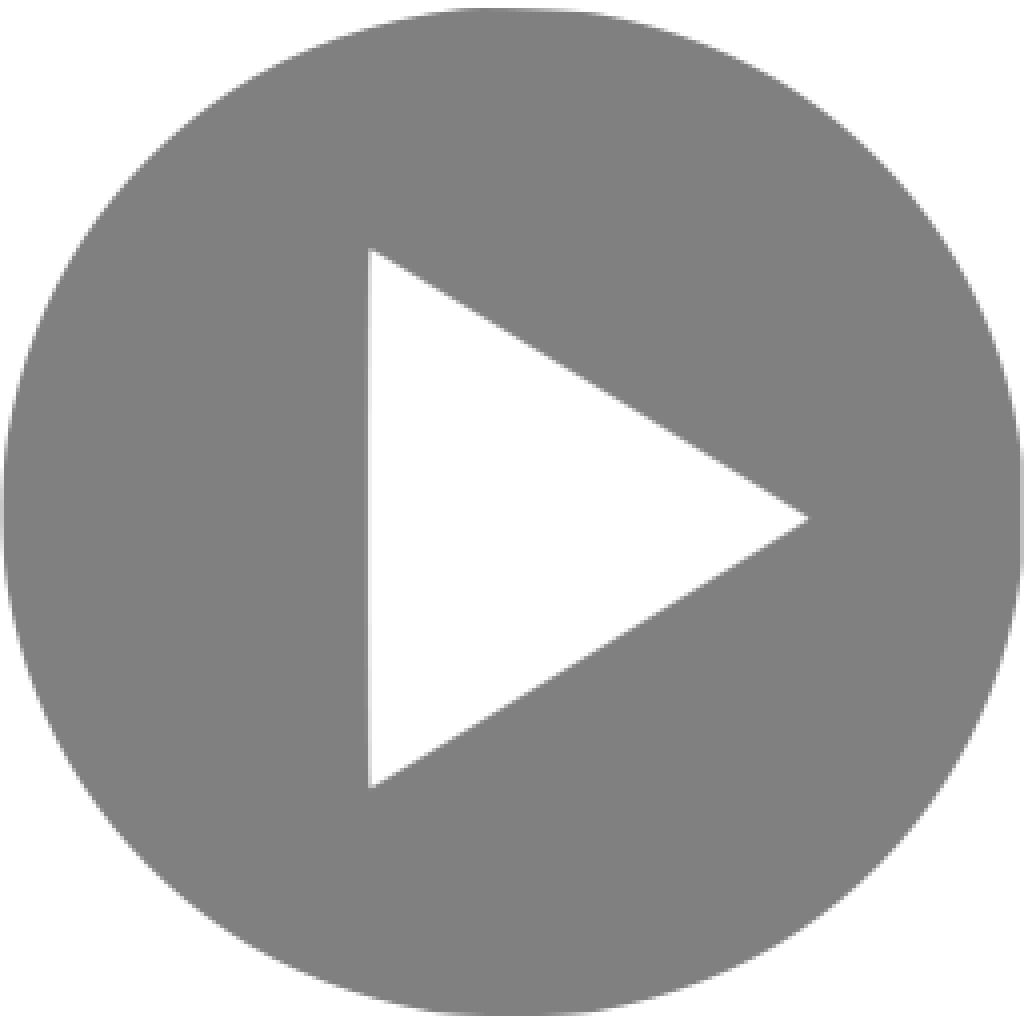 vector black and white stock Transparent videos arrow. Why video is such