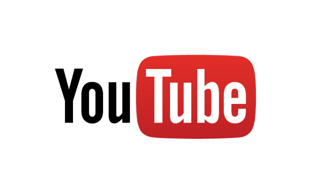 jpg stock YouTube Live TV Service To Launch At